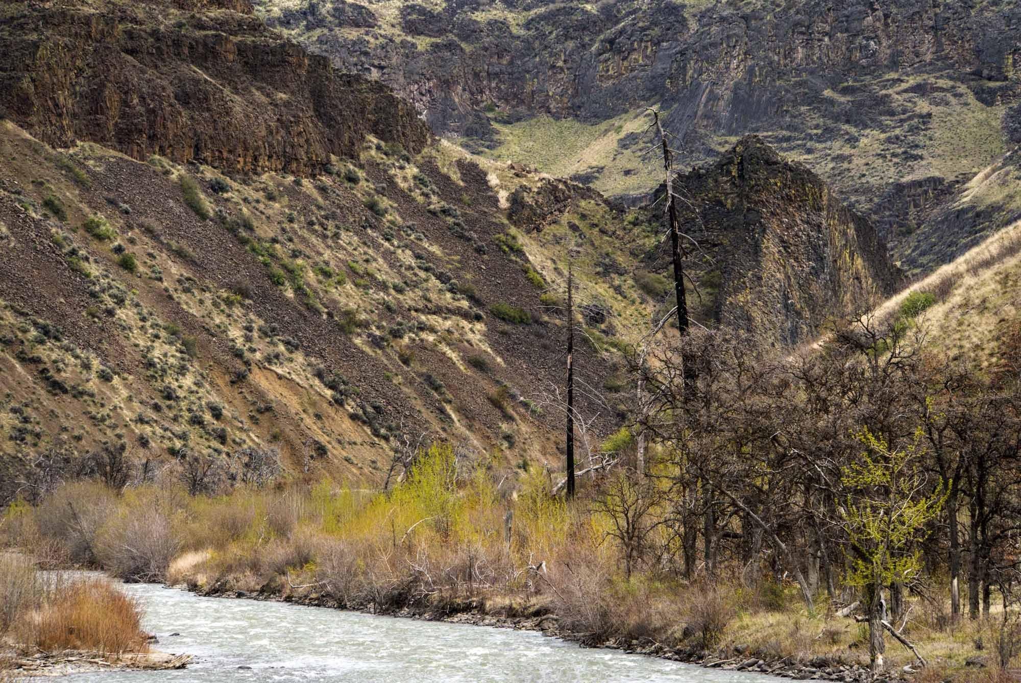 Tieton River Canyon. Photo by mytho-man..jpeg