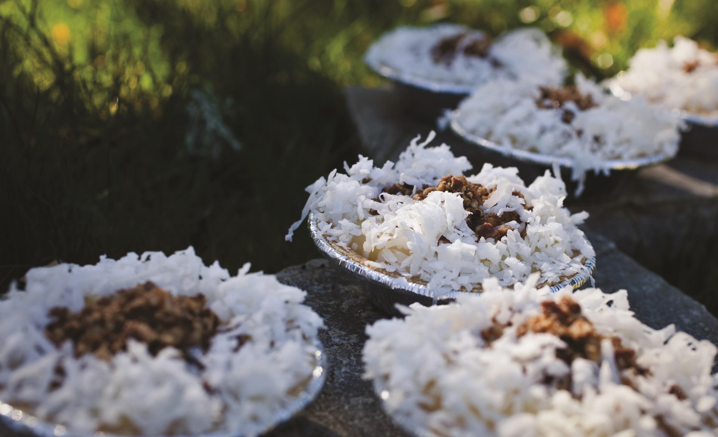 puddingcups-20100220.jpg