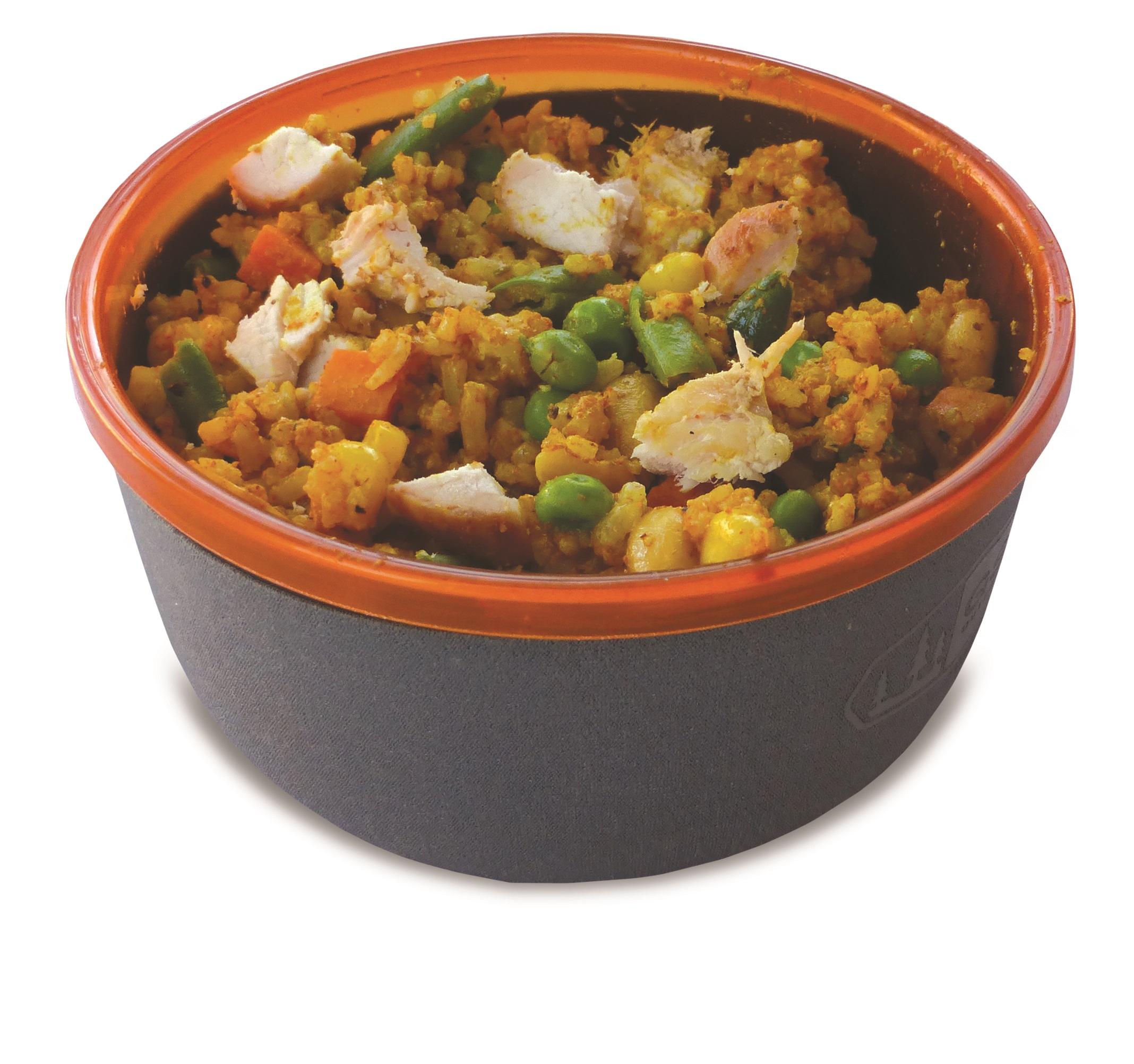 food_curry.jpg
