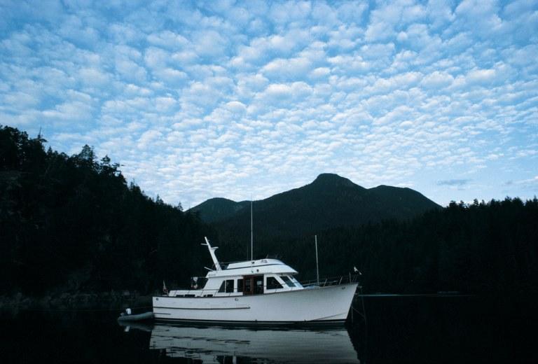 Alto-Cumulus.jpg