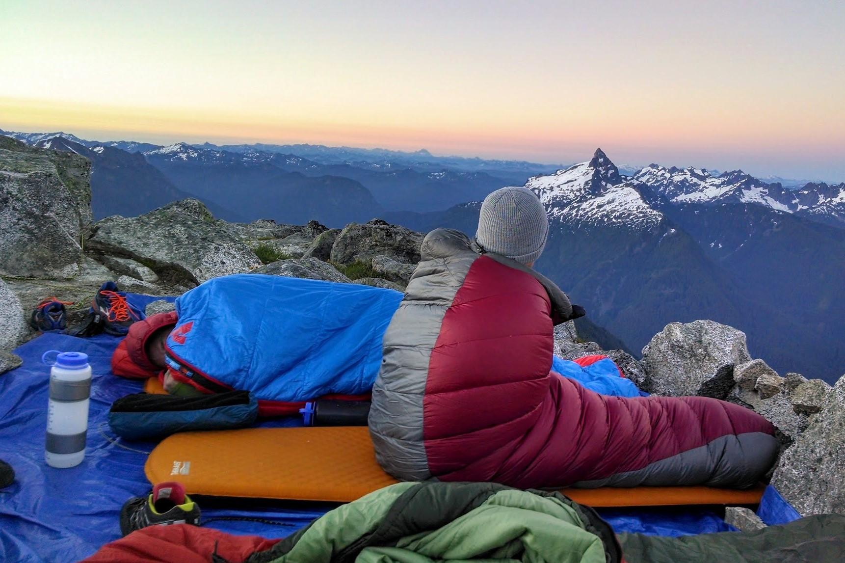 Bivy camp. Photo by Grant Roush.jpg