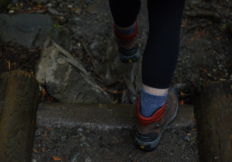 Boots. Photo by Charlie Dolar.jpg