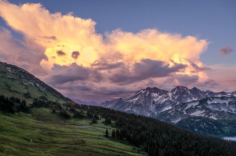 Cloudy Pass by Bob Riedlinger.jpg