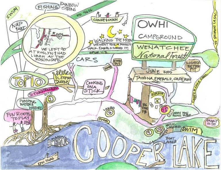 Cole Adams Map.JPG