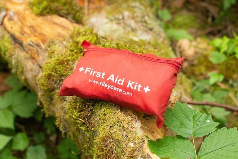 First Aid Kit. Photo by Erika Haugen-Goodman.jpg