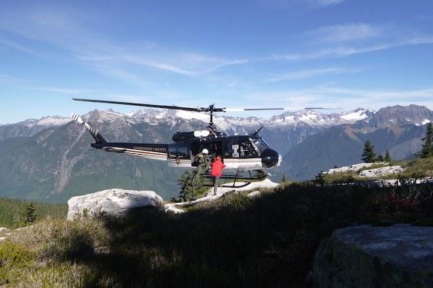 HelicopterShotSAR.JPG