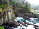Cape Flattery-Most Northern Pt