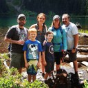 Annette Lake Day Hike