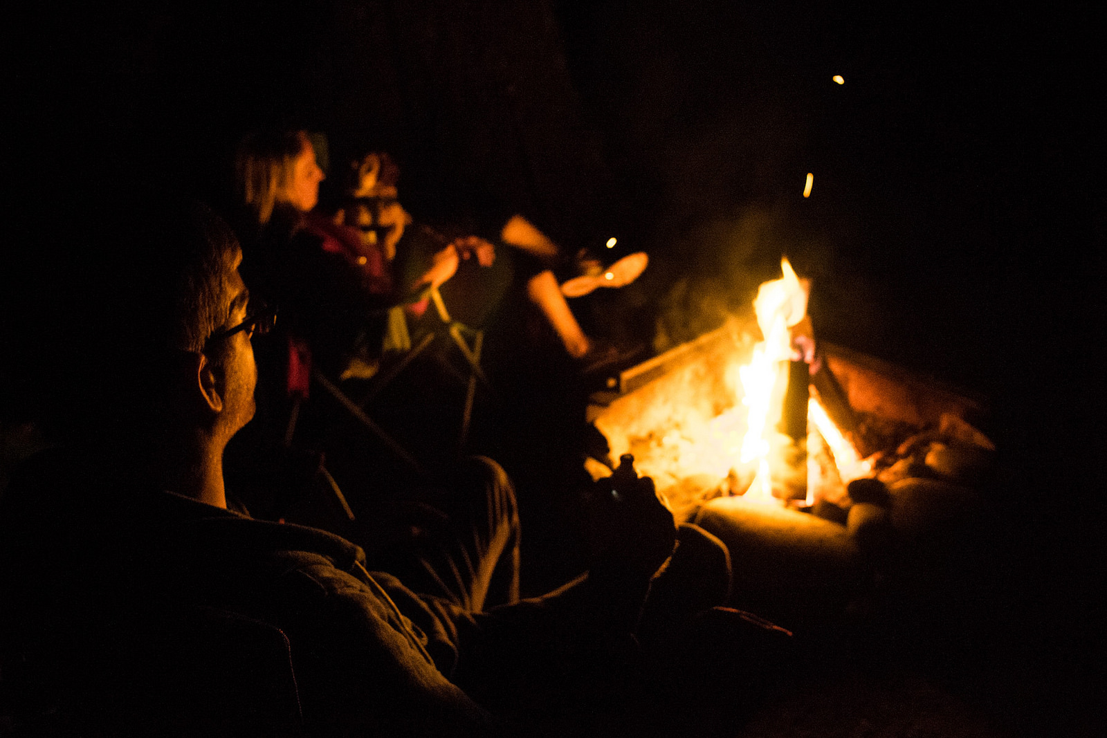 Fire by Rob Bibelhauser.jpg