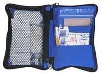 small-first-aid.jpg
