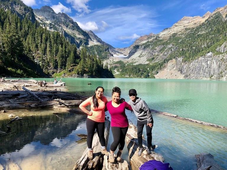 100 Iconic+Popular - Blanca Lake - Joann Santos.jpg
