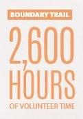 2600 hours.JPG