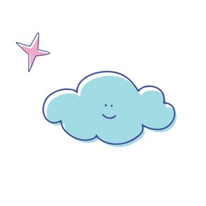 cloud and star.jpg