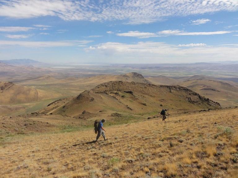 CrossingOpenSlopes-Pueblo Mountains_ONDA.jpg