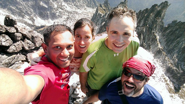 group at mount pilchuck_rayner dsouza.jpg
