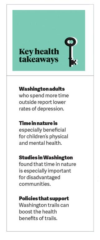 health benefits sidebar.jpg