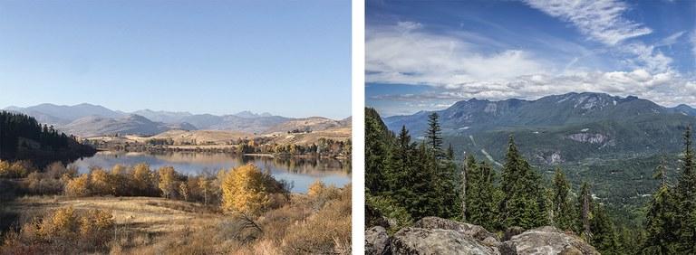 Lake serene_centennial trail.jpg