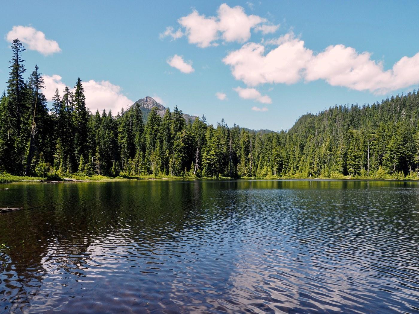 Lodge Lake. Photo by HesperosFlown.jpeg