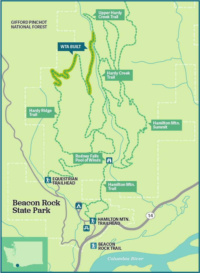 NEWBeacon-Rock-map@2x.jpg