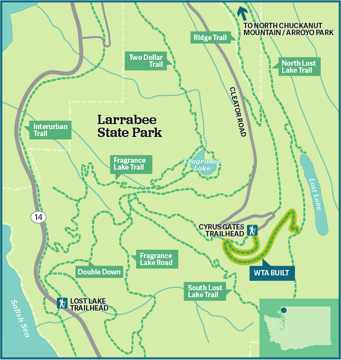 NEWLarrabee-State-Park@2x (1).jpg