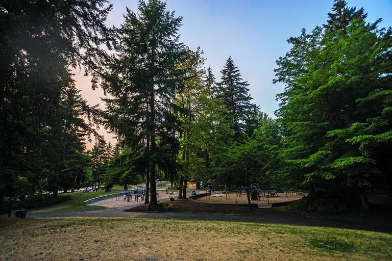 Northacres park smaller.jpg