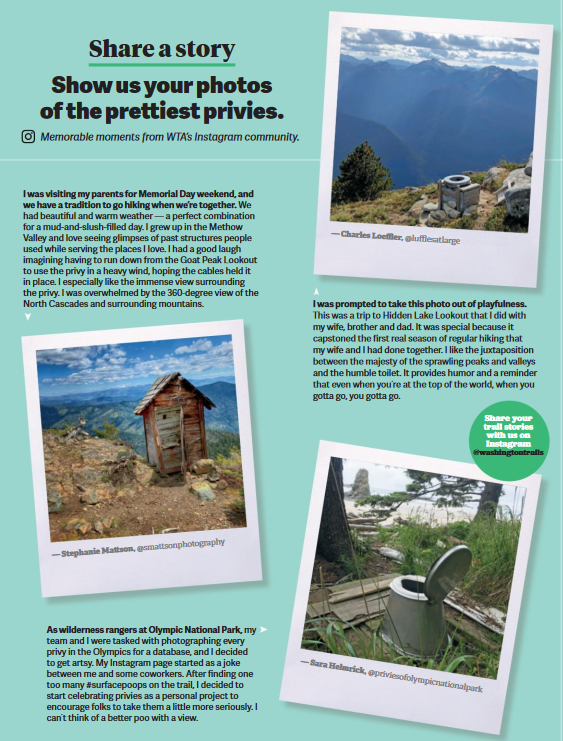 Pretties privies from mag.png