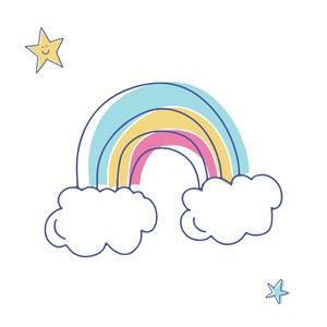 rainbow_stars.jpg