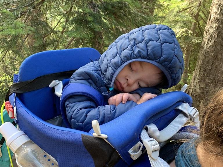 Sleeping baby_loren drummond.jpeg