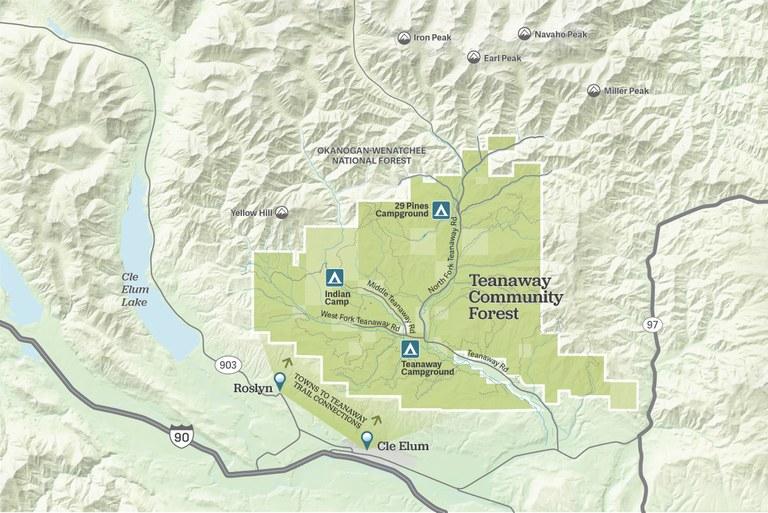Teanaway map web-01.jpg