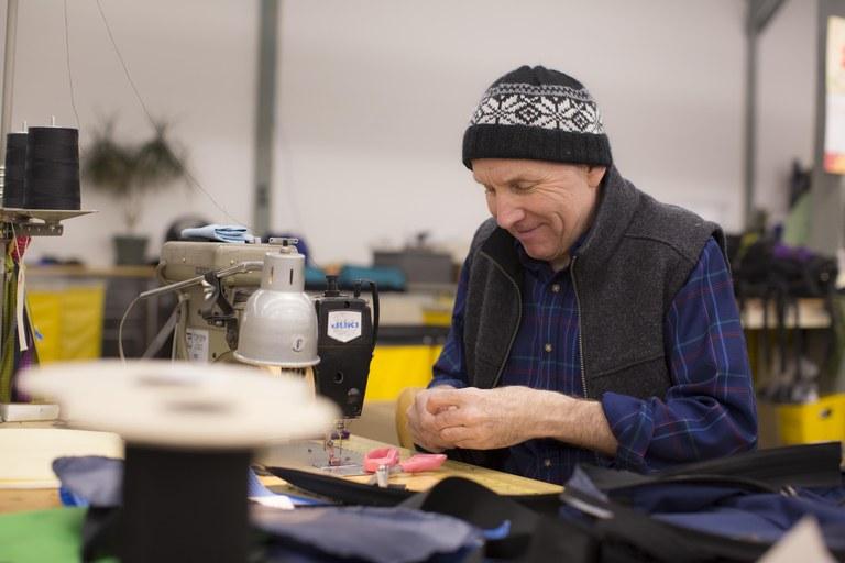 Tom-Sewing-Factory.jpg