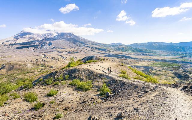 St. Helens by Dat Tran.jpg