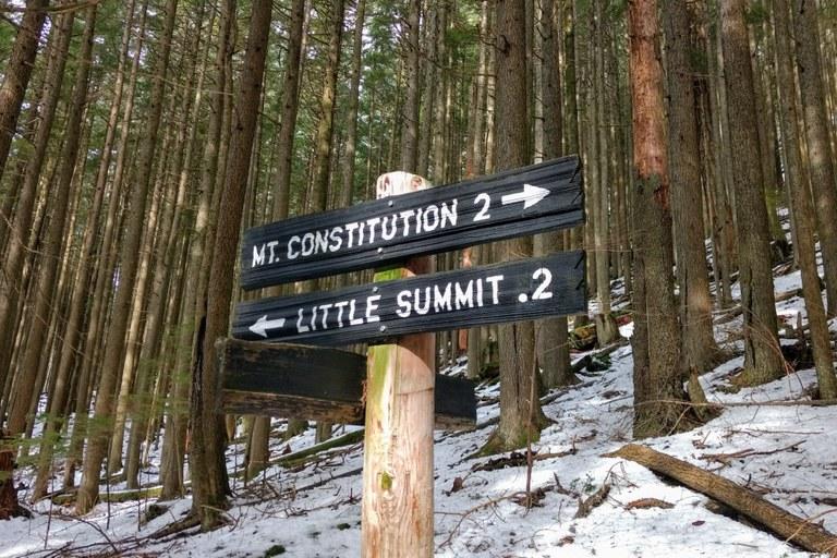 bfralic_Little Summit trail.jpg