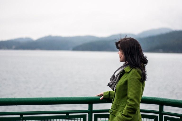 bfralic_Rachel on ferry.jpg
