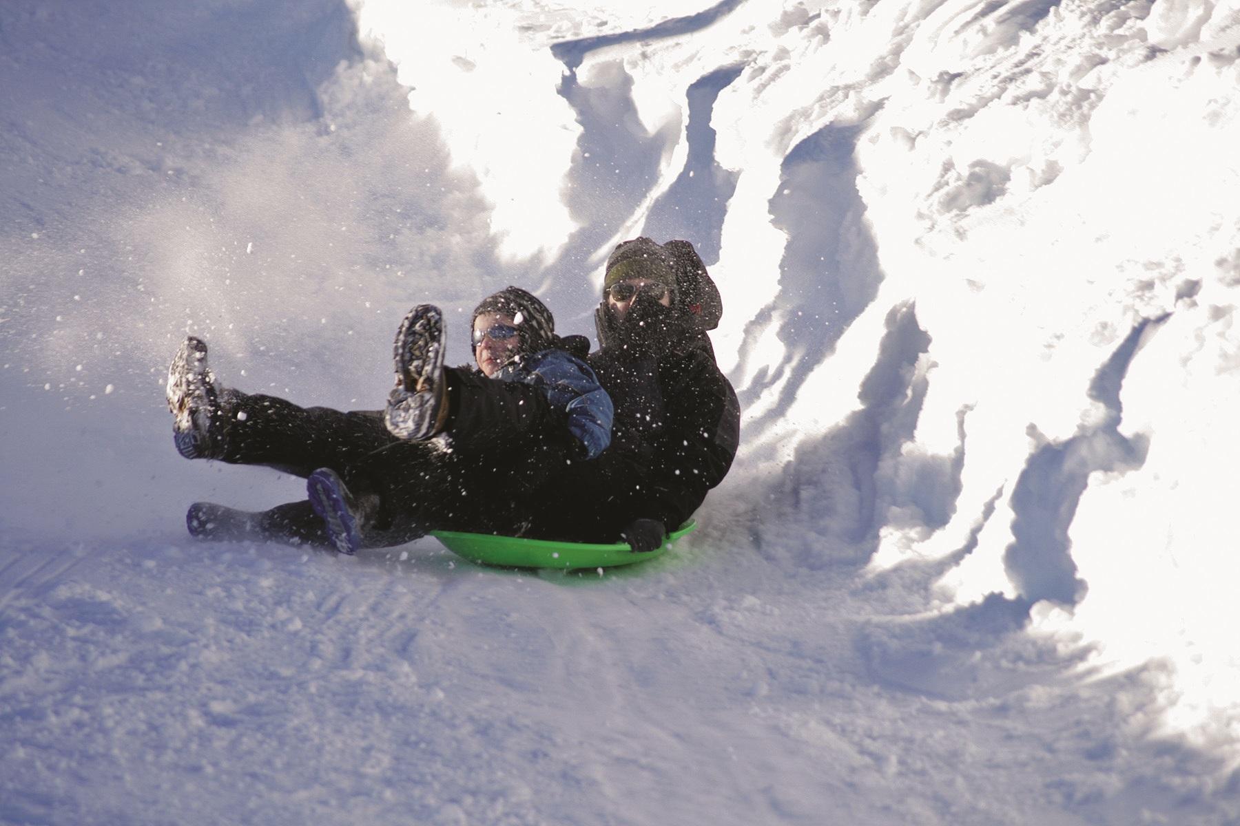 weekend_sledding_TK.jpg