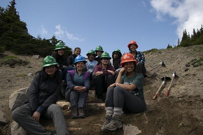 #1 Latina Trail Crew 2019 group photo. Photo by Iris Zacarias.jpg
