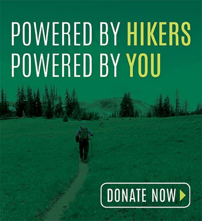 Powered By Hikers