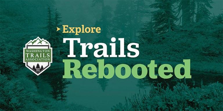19-trails-rebooted_FB-1.jpg