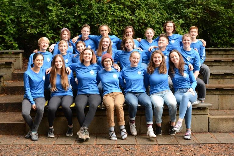 2017-18 Youth Ambassador Class. Photo by Erik Haugen-Goodman..JPG