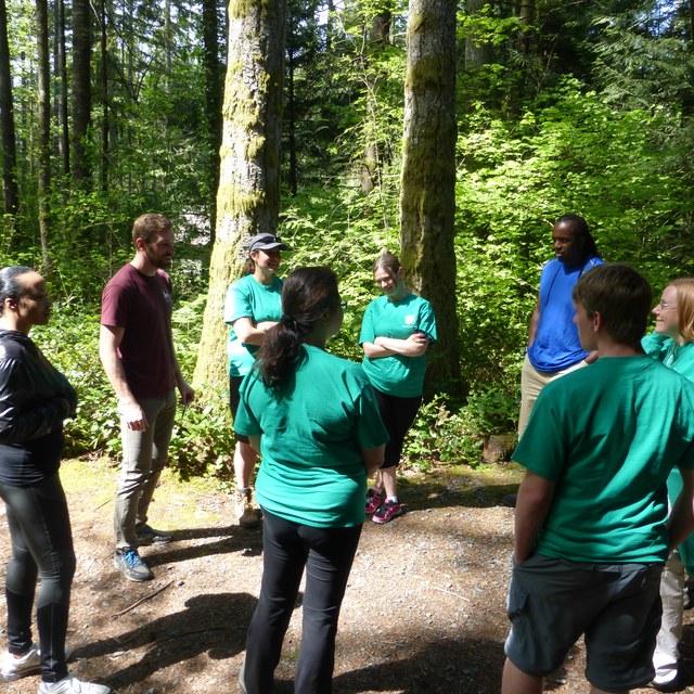 OLT hiking workshop 5-09