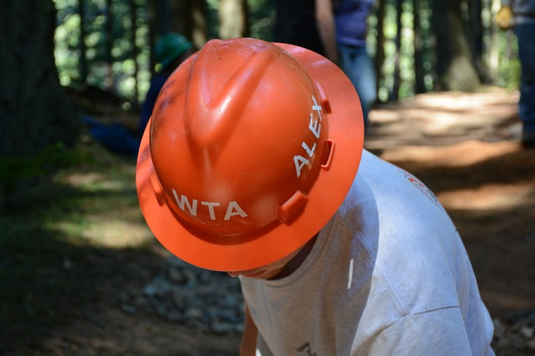 Alex as Orange Hat. Phot by WTA Crew Lead.JPG