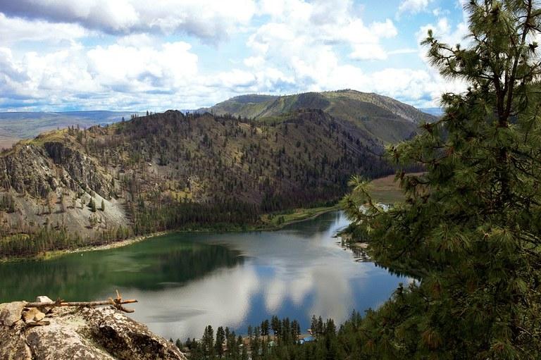 Alta Lake State Park Photo by Jenica.jpeg