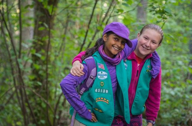 Anishka Kanjilal and Elena Boyle.jpg