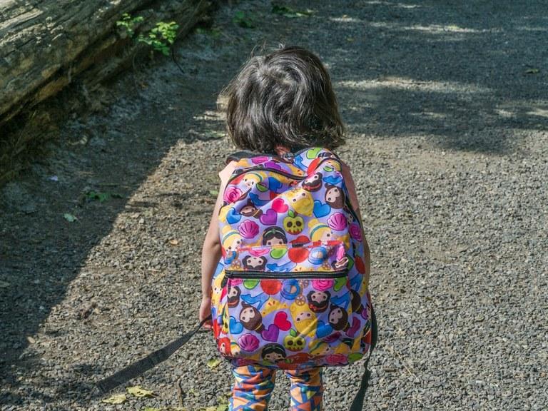 Backpack. Photo by Dale Blair..jpg