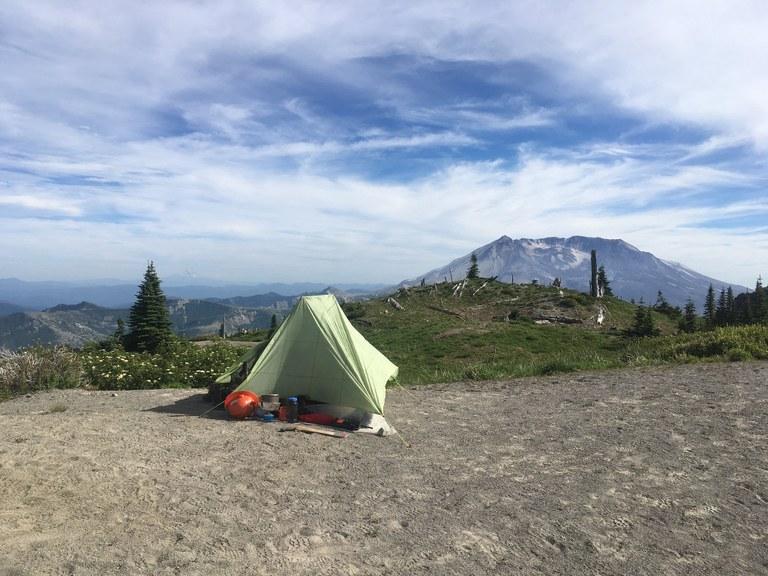 BCRT Boundary Trail