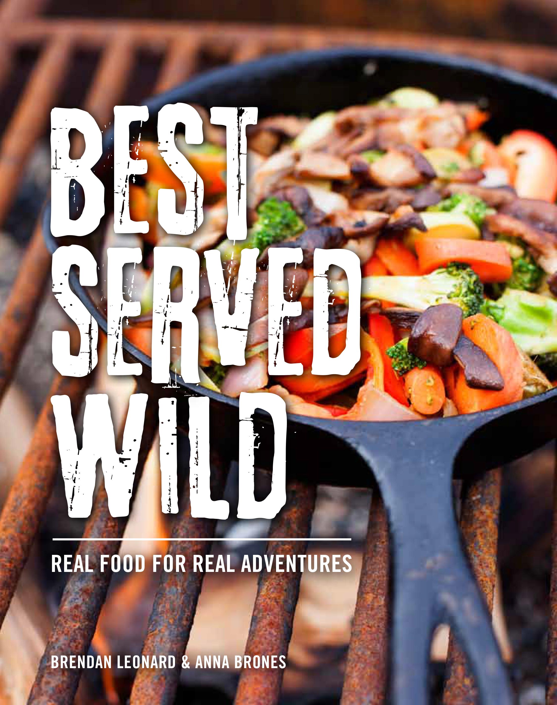 best served wild.jpg