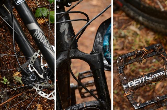 bike-collage.jpg