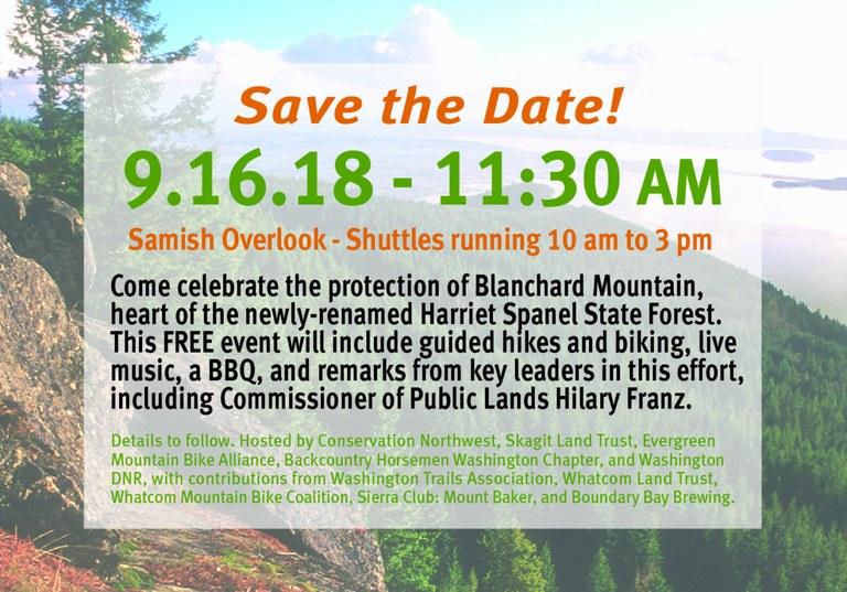 Blanchard-Celebration-9.16.18-Save-the-Date-1280x896.jpg