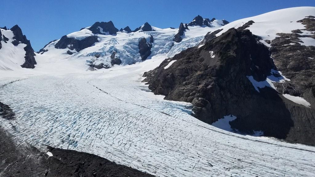 blue glacier_wildside.jpeg