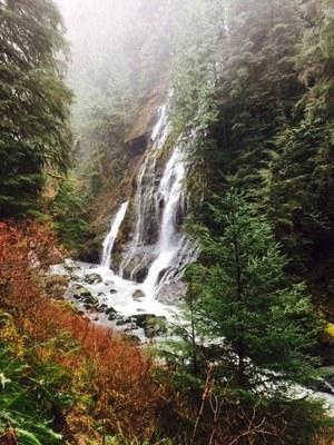 boulder river falls the intuitive prospector