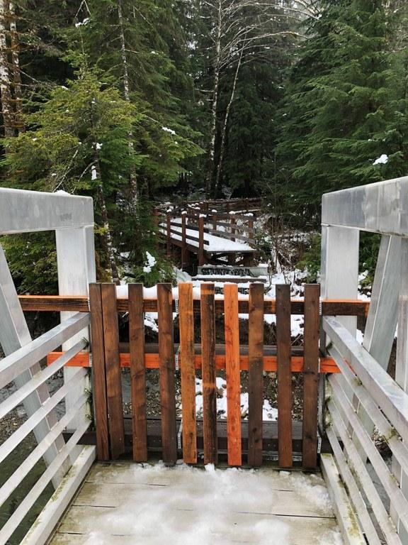 bridge at Big 4_doristheexplorist.jpeg